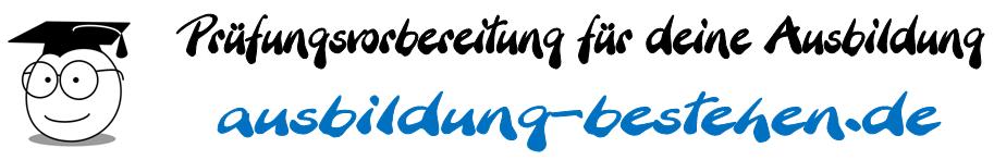 Dein Lernportal – Ausbildung im Einzelhandel Logo